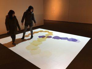 2018安曇野ちひろ美術館