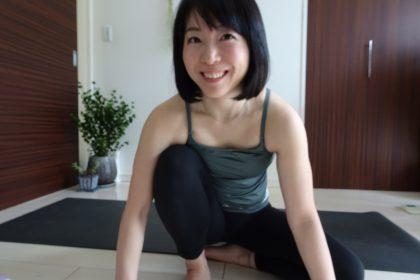 sarada yoshiko
