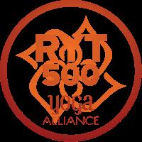 RYT500 sarada yoshiko