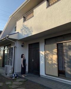 神奈川区の新居
