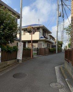 神奈川のヨガスタジオ