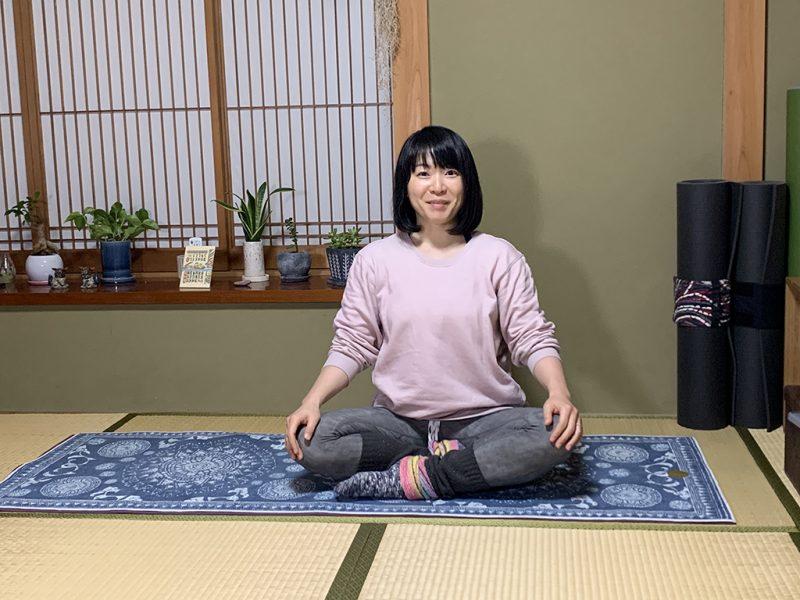 saradayoshiko